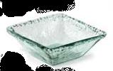 PA iceberg sq salad