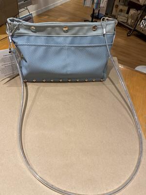 HD R Journey Stripe Argyle Blue