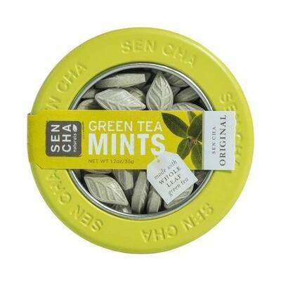 original mints
