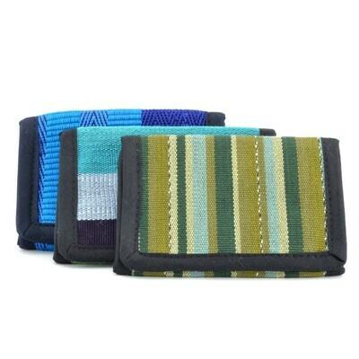 LUC r & n wallet