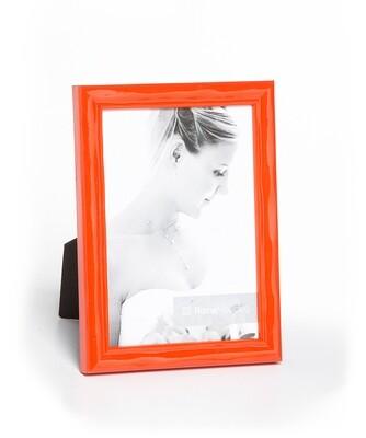 "R 865041-810 PF, SR- Lavo, 3/4"" Shimmering Orange"