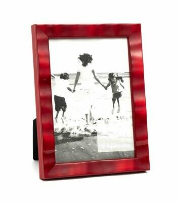 """R 533046-810 PF, Lavo, 3/4"""" Orient Red"""