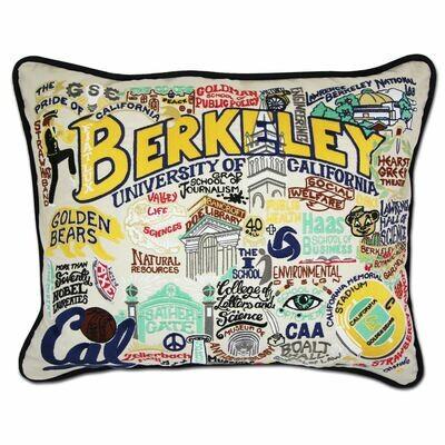 Berkeley, UC (Cal)
