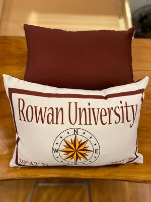 Rowan Pillow