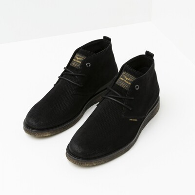 PBO206024 Black