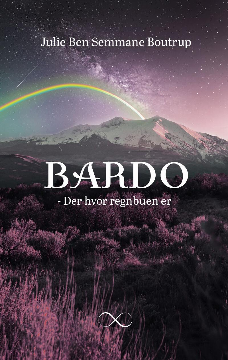 Bardo - der hvor regnbuen er