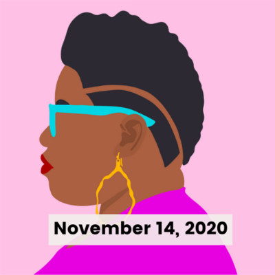 Intersections of Racism and Power: Healthcare Redefined | November 14, 2020
