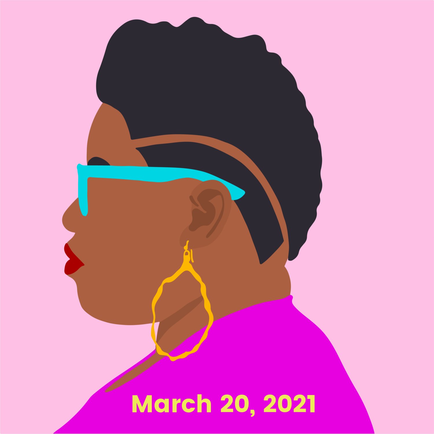 Intersections of Racism and Power: Healthcare Redefined | March 20, 2021