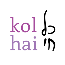 Kol Hai Registration