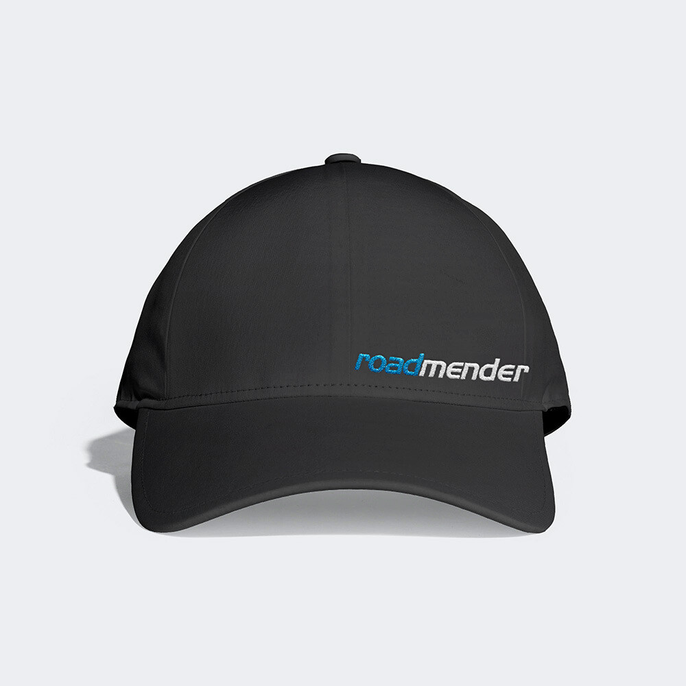 ROADMENDER-CAP