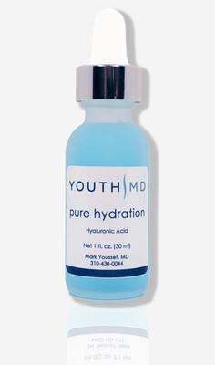 Youth MD | Pure Hydration
