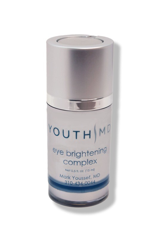 Youth MD | Eye Brightening Complex