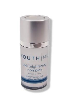 Youth MD | Eye Brightening Complex