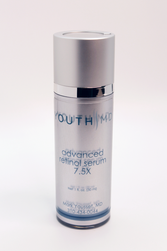 Youth MD | Retinol 7.5x