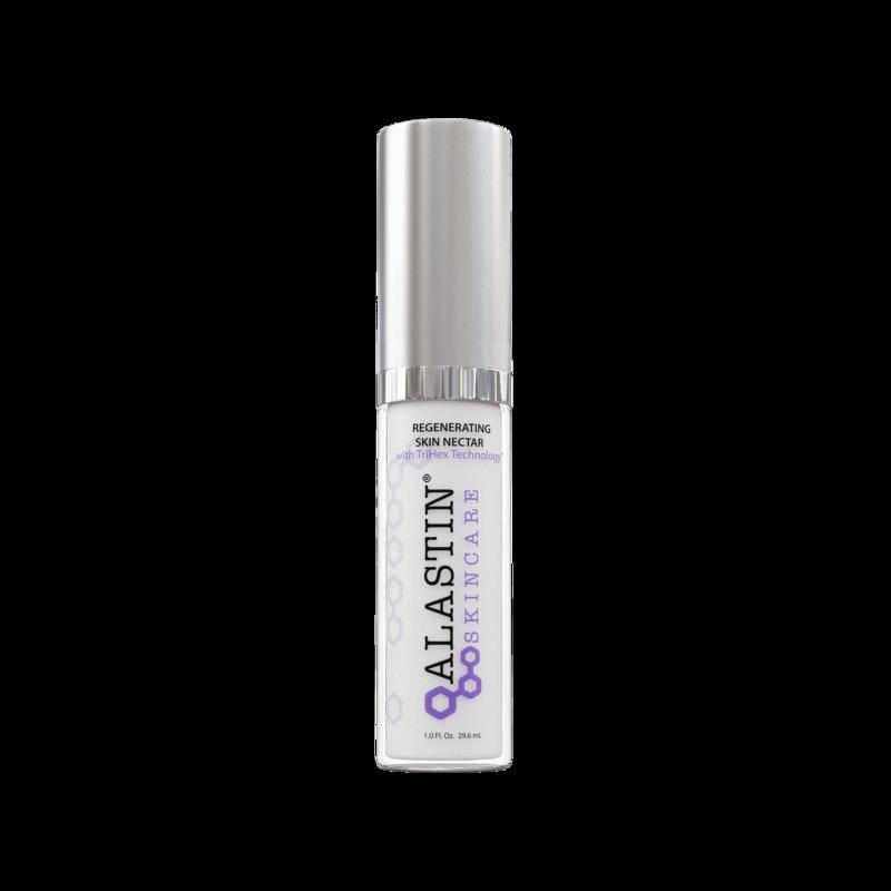 Alastin - Regenerating Skin Nectar (1 oz)