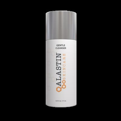 Alastin - Gentle Cleanser