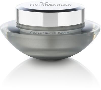 Skinmedica - Dermal Repair Cream