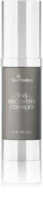 Skinmedica - TNS Recovery Complex