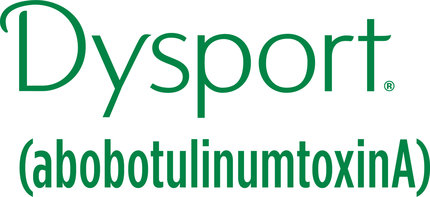 Dysport (Physician Assistant)