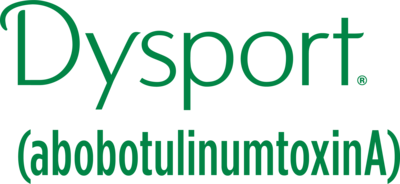Dysport (Dr. Youssef)