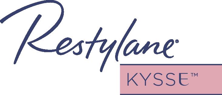 Filler - Restylane KYSSE (Dr. Youssef)