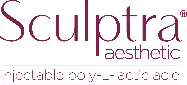 Filler - Sculptra (per Vial)