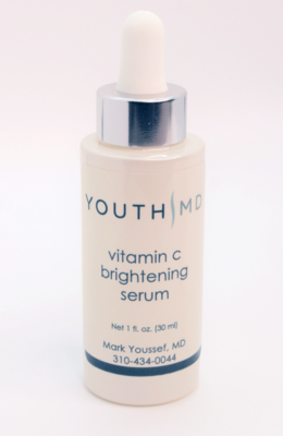Youth MD | Vitamin C Brightening Serum