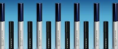 RevitaBrow® Advanced Brow Kit