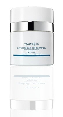 Youth MD  | Stem Cell Bio Therapy Cream