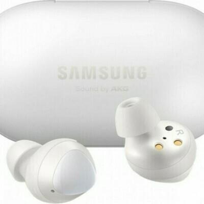 Samsung Galaxy Buds R175 Wireless Earbuds WHITE