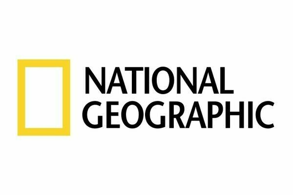 natgeo.binshop.it