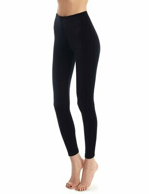 VELVET LEGGING PERFECT CONTROL