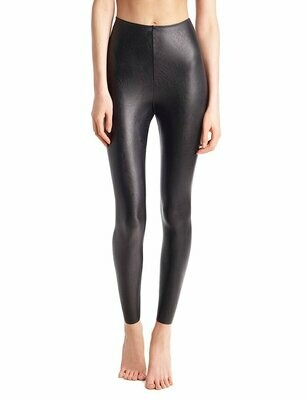 FX LEATHER PERFECT LEGGING