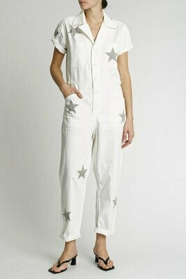 PA - SHOOTING STAR JUMPSUIT