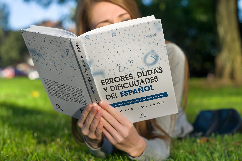 Errores, dudas y dificultades del español