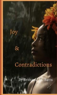 Joy & Contradictions e-book