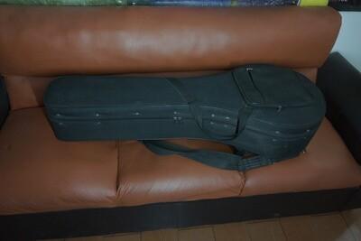 Banjo Cort 5 Cuerdas