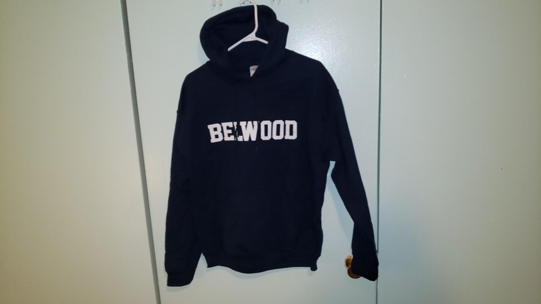 Classic Belwood Sweatshirt