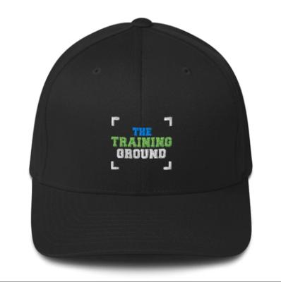 Premium FlexFit Cap