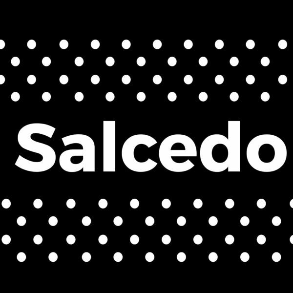 SALCEDO MODAS