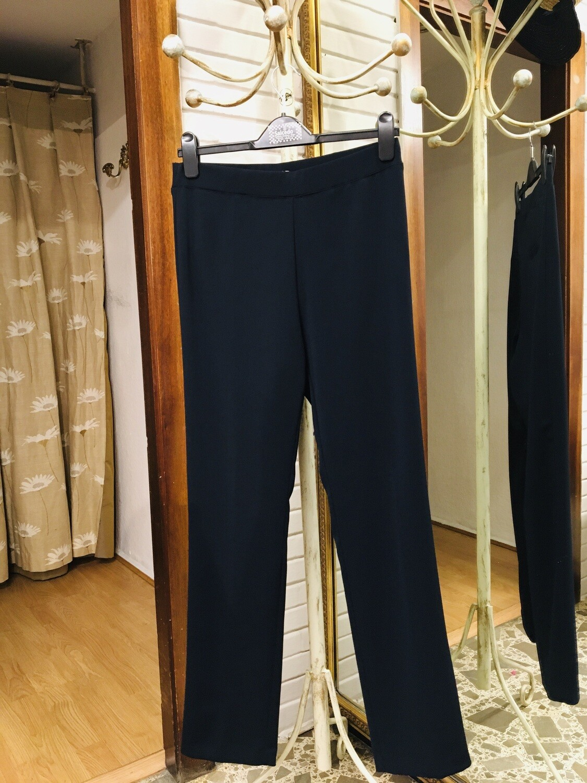 Pantalón marino básico