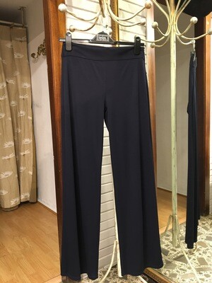 Pantalón marino