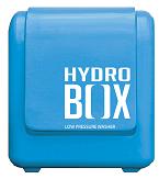 HIDROLAVADORA PORTATIL 12v - HYDROBOX - Lavado Ecológico