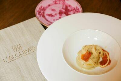 GIFT EXPERIENCE | Degustazione Food