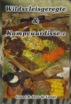 Bulk pack in Afrikaans (10 Boeke)