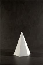 Пирамида 6-гр