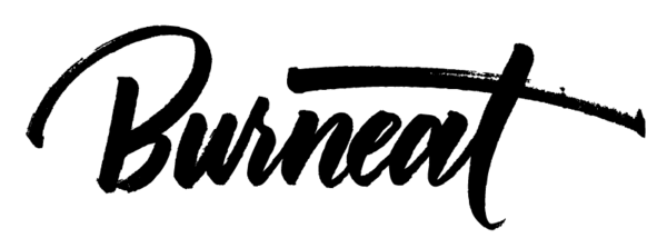 Burneat