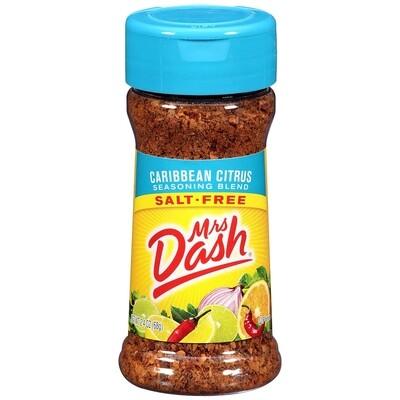 Mrs. Dash Cítrico