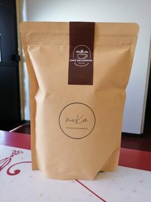 Café (1lb)