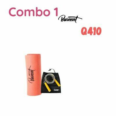 COMBO #1